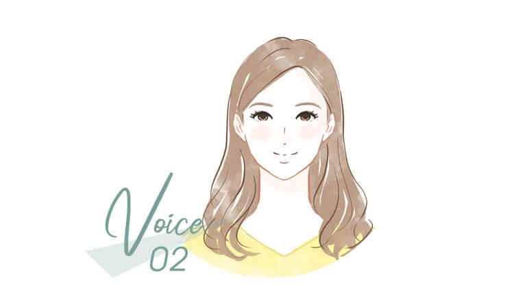 lp_voice02