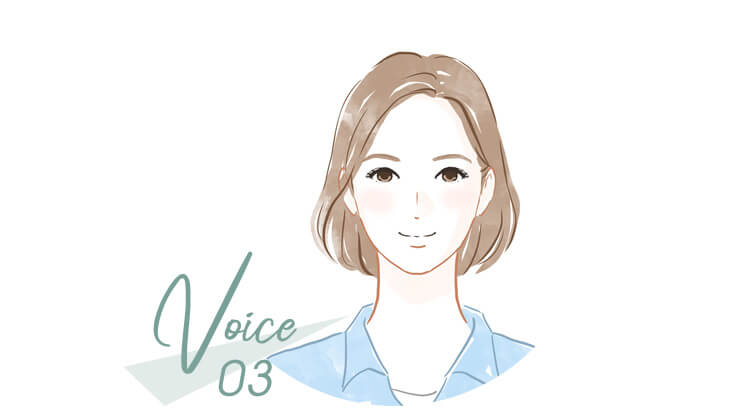 lp_voice03